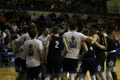 Prospect Basketball Weekly: 12/7