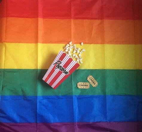 LGBT movies spark conversation
