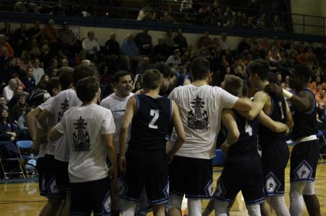 Prospect Basketball Weekly: 3/2/18