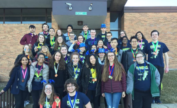 Science+olympiad+succeeds+at+regionals