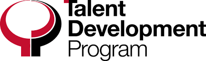 Talent development programs come to prospect