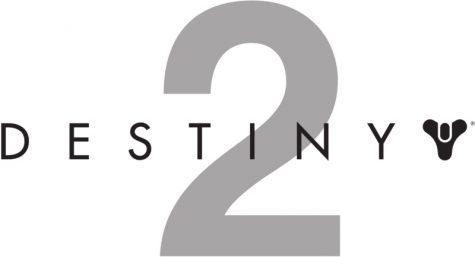 Forsaken pre-update makes Destiny 2 shine