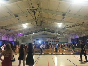 Homecoming Week: all the information you need to know