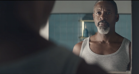 Opinion: Gillette's new ad isn't brave; it's bad advertising