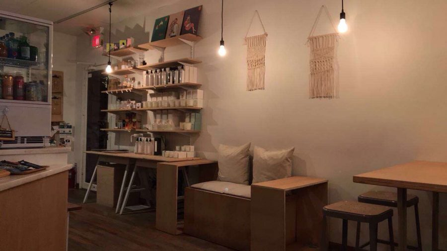 Welcome+to+the+Self-Care+Cafe