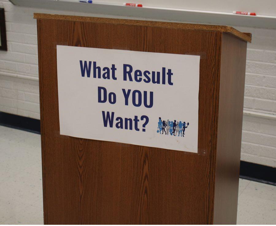 Piccoli+takes+head+coach+role+for+speech+team