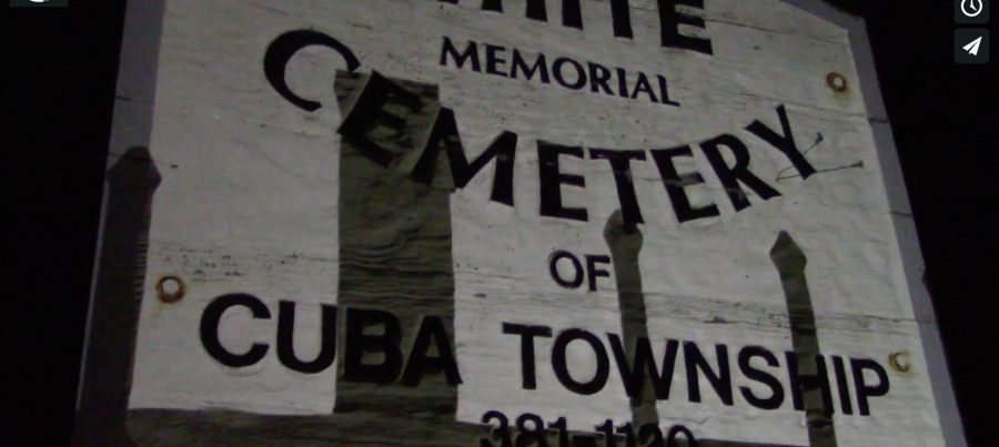 Prospector+Unsolved+investigates+the+Haunting+of+Cuba+Road