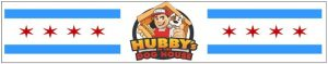 Hubby's Dog House Review: Potential to Become Mt. Prospect's Top Dog
