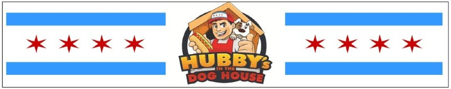 Hubby%E2%80%99s+Dog+House+Review%3A+Potential+to+Become+Mt.+Prospect%E2%80%99s+Top+Dog