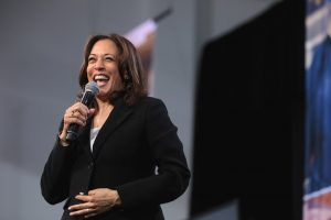 Prospector Political Publish Week #7: Impeachment, dropped Harris bid lead to eventful political week