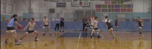 Wheeling Hardwood Classic is key to boys basketball success