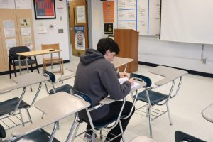 Students with 504 plans face misconceptions, obstacles