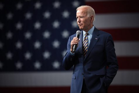 Prospector Political Publish Week #17: Biden's Super Tuesday performance reestablishes front runner status