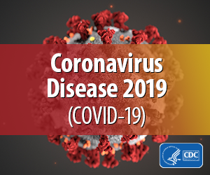 PHS-related Coronavirus Updates