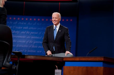 PROSPECTOR POLITICAL PUBLISH WEEK #29: DISCUSSION ON FIRST PRESIDENTIAL DEBATE, IF YOU CAN CALL IT THAT