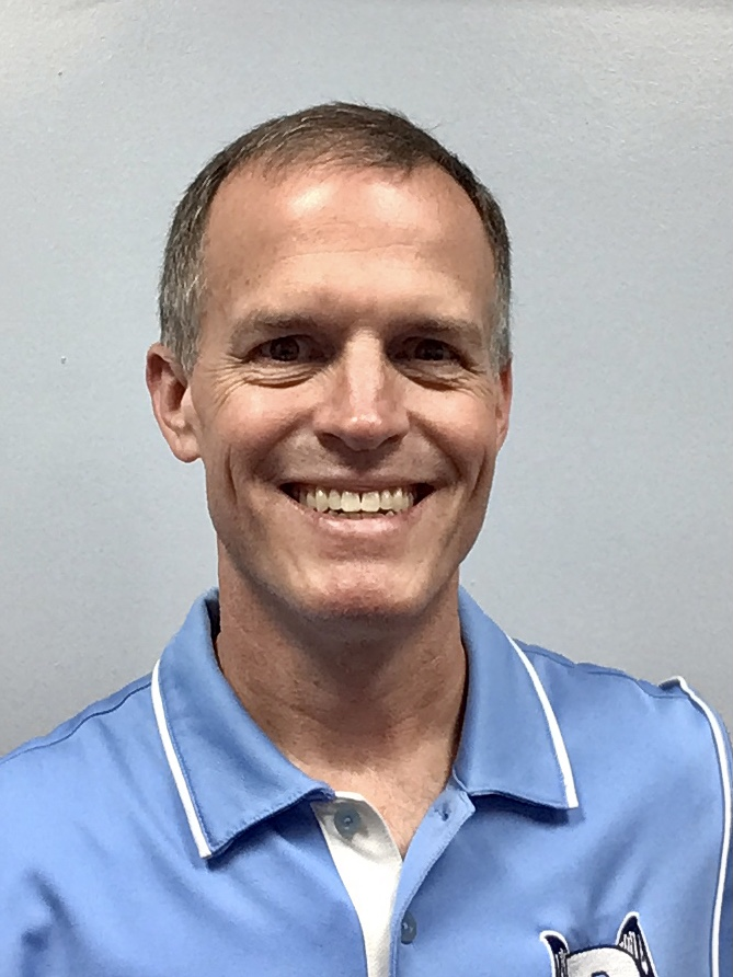 BELLOF PURSUES NEW OPPORTUNITY AT BUFFALO GROVE
