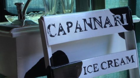 Taste of Prospect: Capannari; Season 1, Episode 2