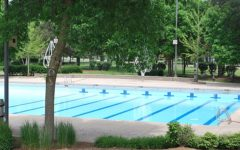 Navigation to Story: THE NEW NORMAL FOR SUMMER SWIMMING