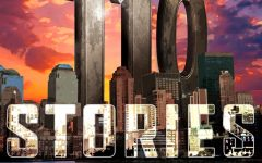 Navigation to Story: School Play Honors 20th Anniversary of 9/11